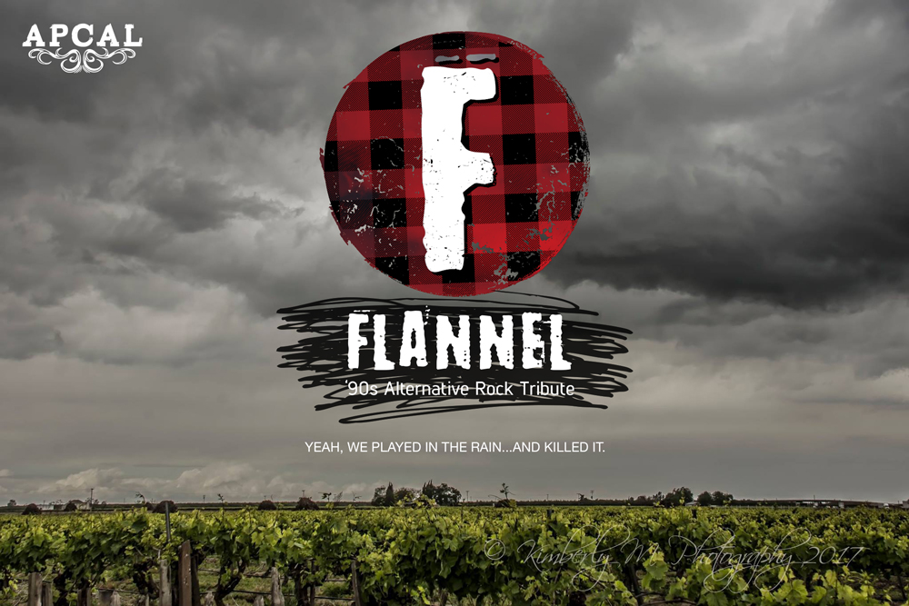 flannel-90s-band-apcal-winery-170408