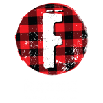 flannel_comingsoon