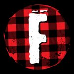flannel_fb_logo