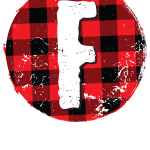 flannel_comingsoon_logo_2