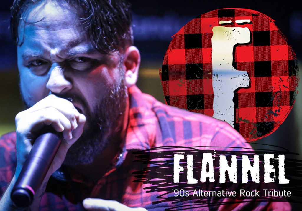 flannel-90s-band-home-slider