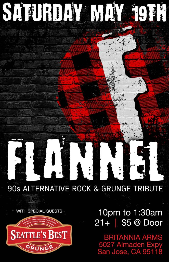 Flannel-Brit-Arms-Poster-11x17-final