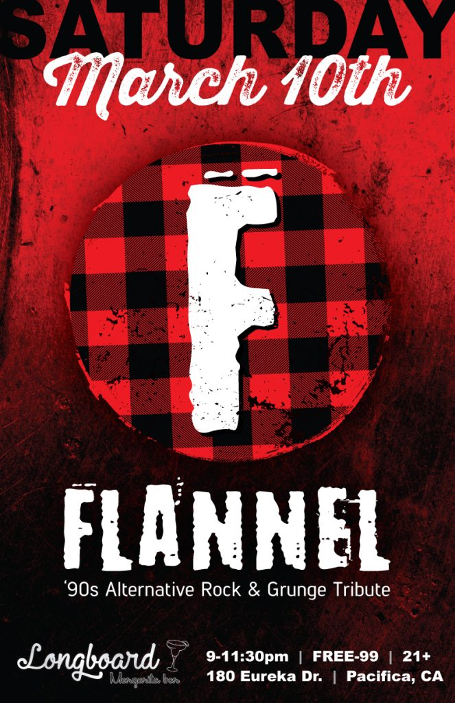 Flannel-Longboard-11x17-March-10