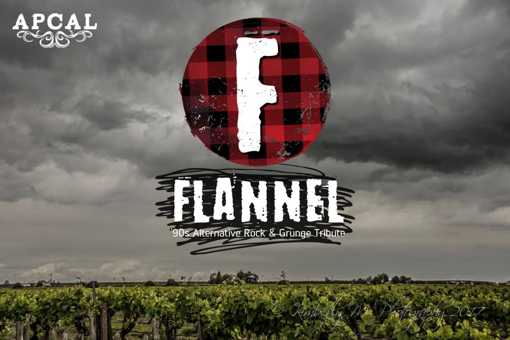flannel-apcal-image