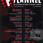 Flannel_Upcoming_Shows_2018