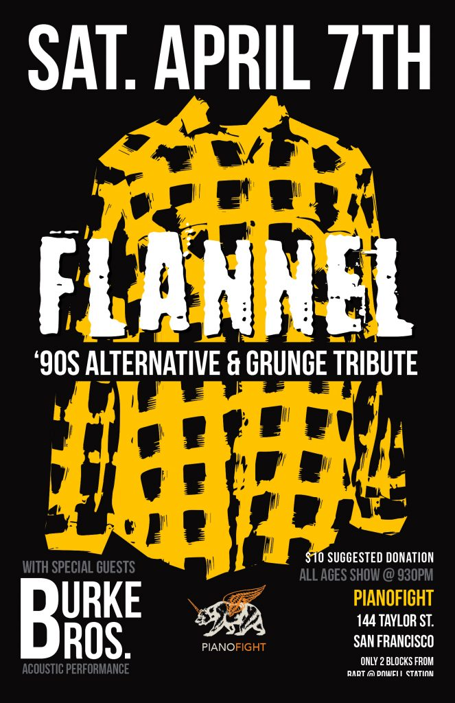 flannel-pianofight-april-7-2018