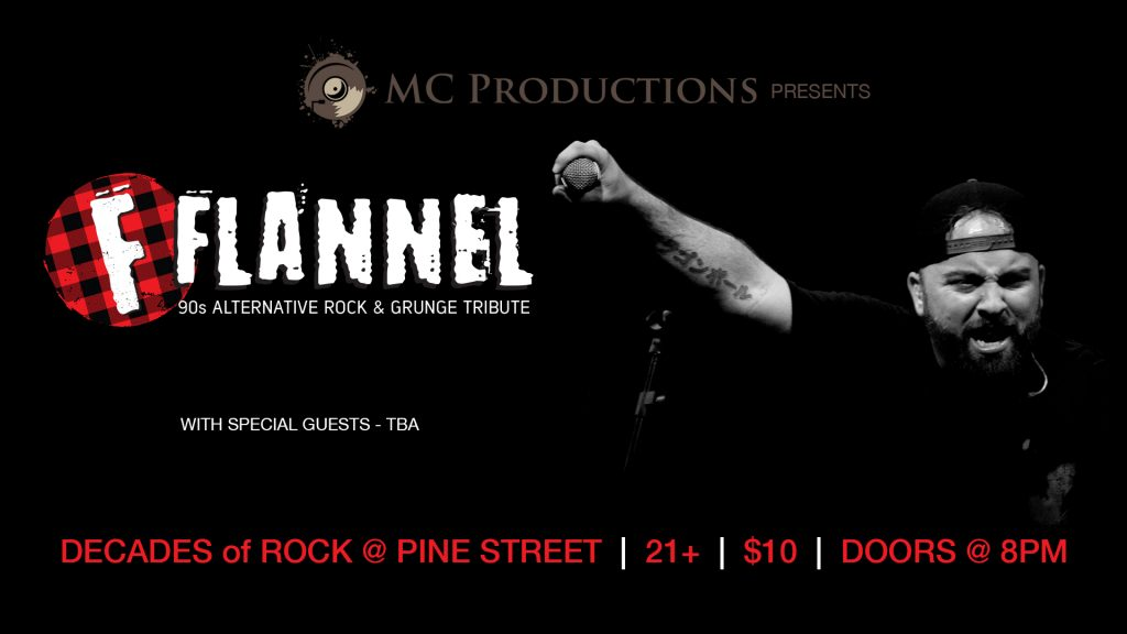 flannel-facebook-event-pine-street-oct-20th-2018