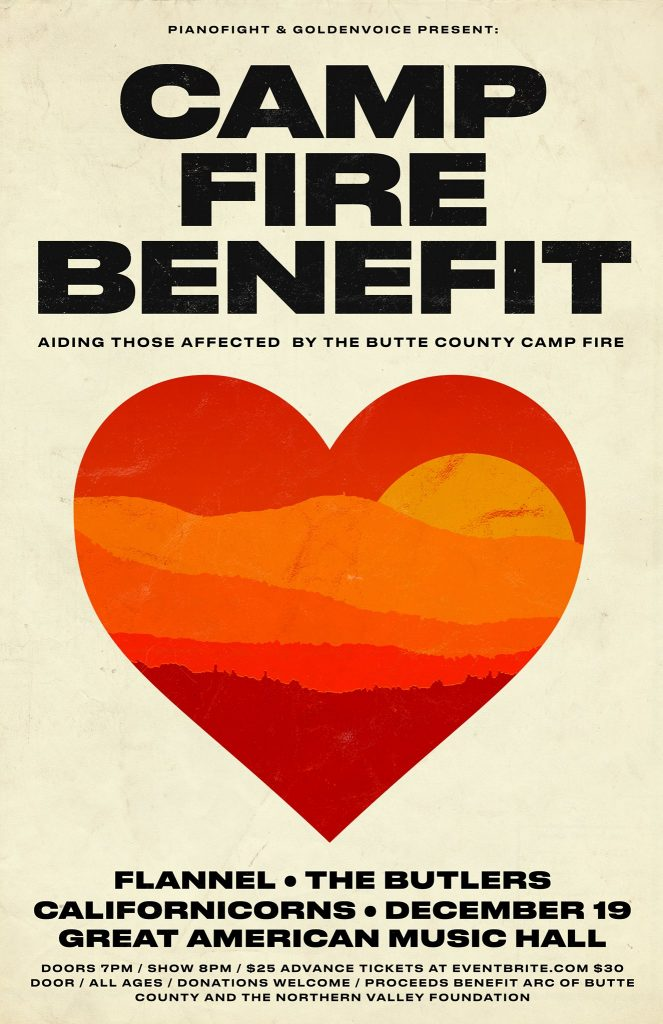 camp-fire-poster