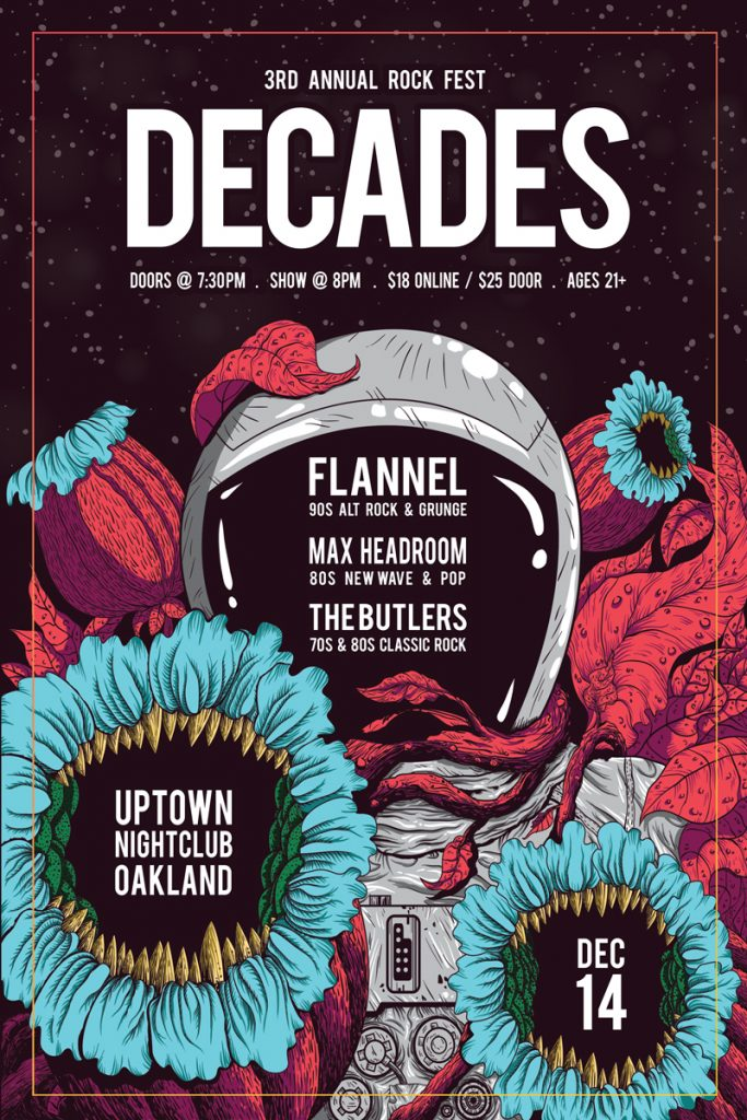 3rd-Annual-Rock-Fest-Uptown-Poster-Online